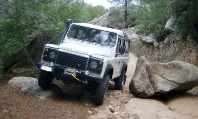 excursiones-4x4