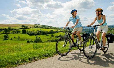 excursiones-en-bicicleta