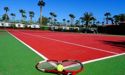 pista-de-tennis-001