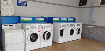 servicios-lavadoras