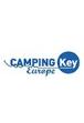 camping-key