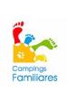 campings-familiares