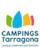 campings-tarragona
