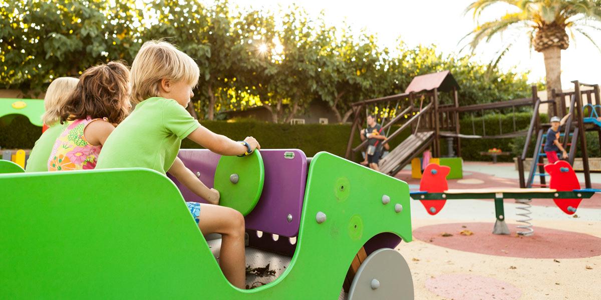 Parques Infantiles1