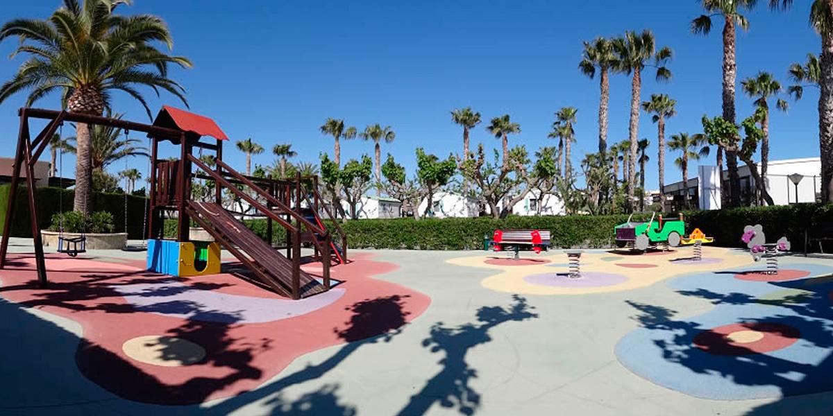 Parques Infantiles10