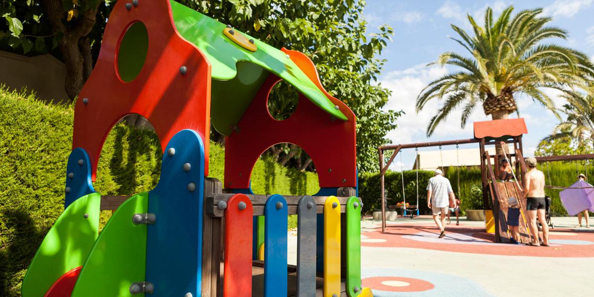 Parques Infantiles11
