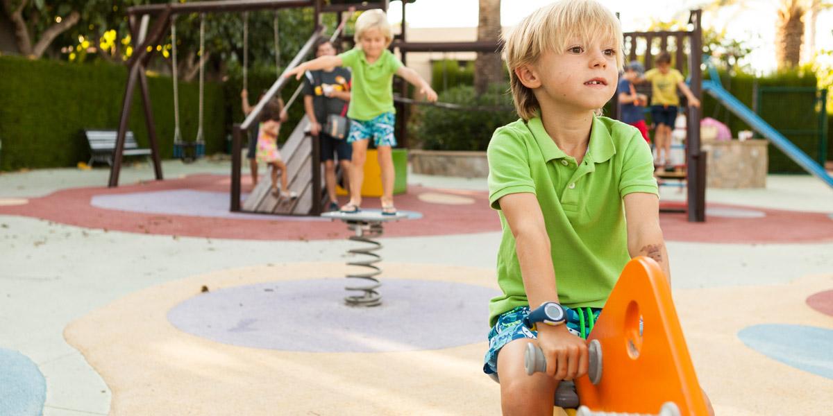 Parques Infantiles2