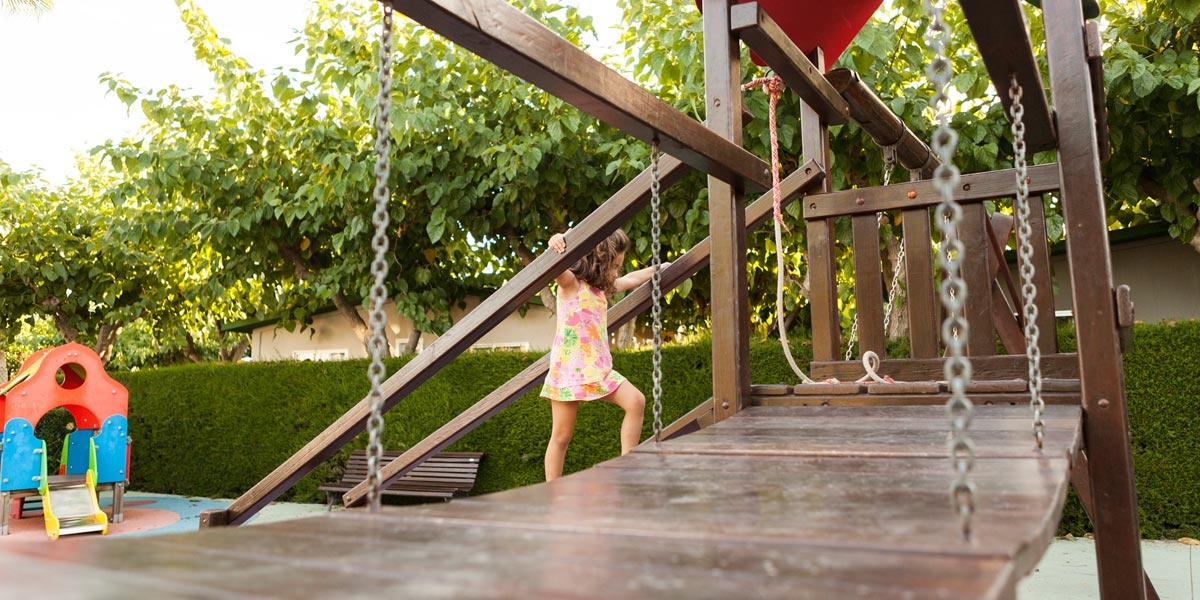 Parques Infantiles3
