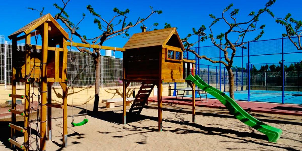 Parques Infantiles4