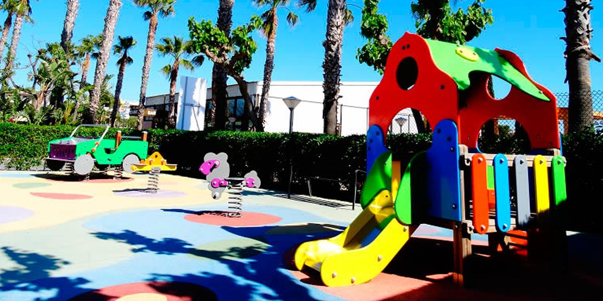 Parques Infantiles5