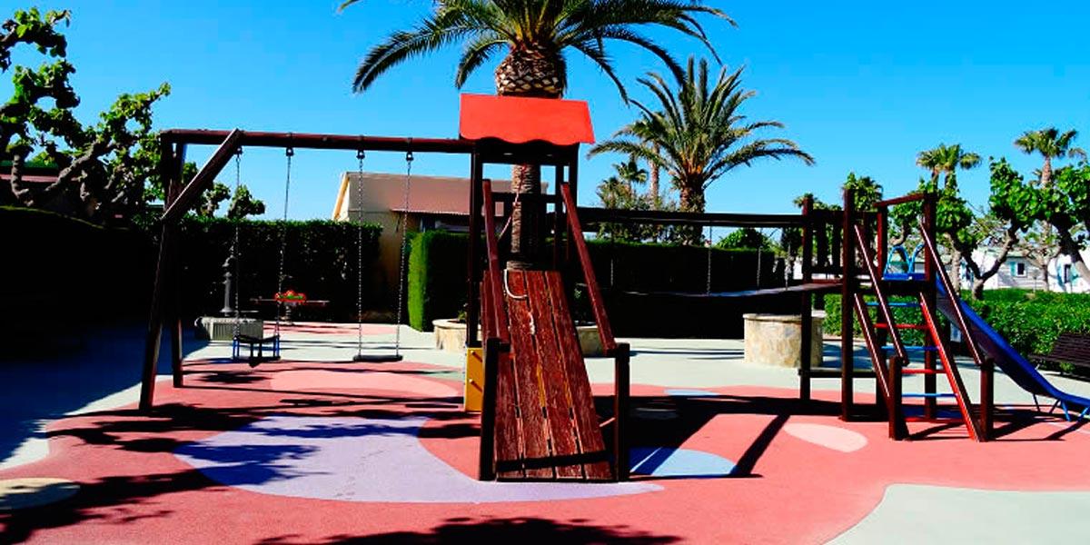 Parques Infantiles6