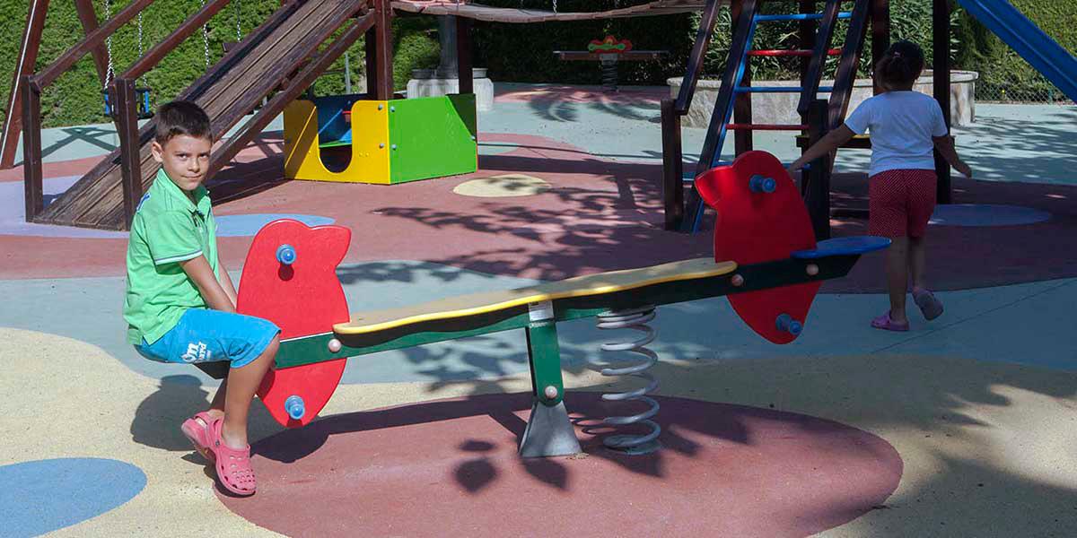 Parques Infantiles7