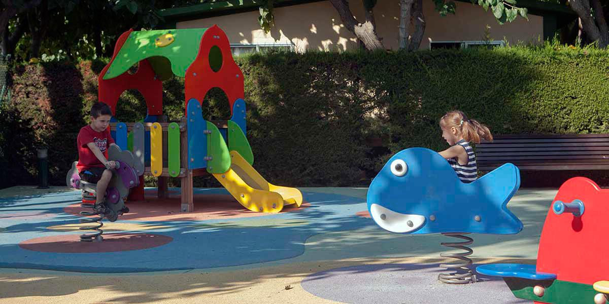 Parques Infantiles8