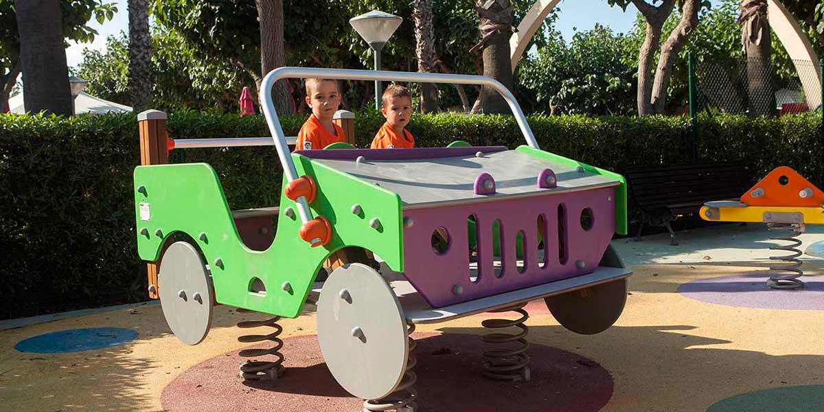 Parques Infantiles9