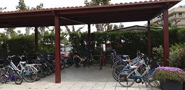 servicios-alquiler-bicicletas