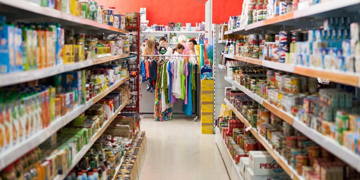 supermercado-3