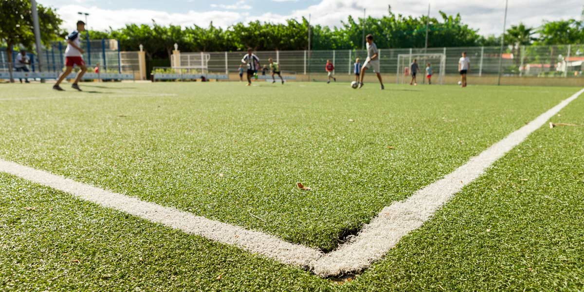Zona Deportiva1