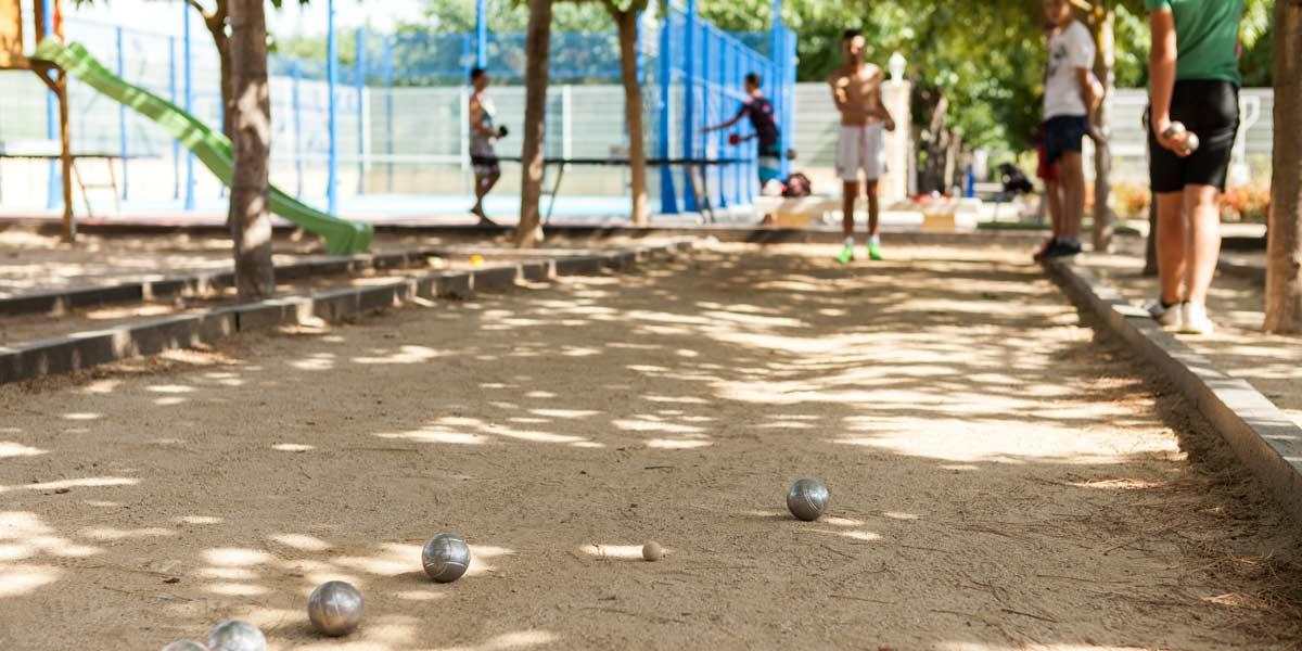 Zona Deportiva5