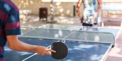 ping-pong-slide