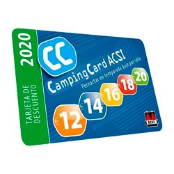 camping-card-acsi